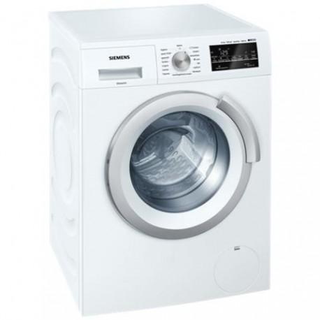 Lavatrice Siemens WS12T447IT A+++ al prezzo piu basso