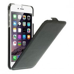 Custodia per iPhone 6s Plus, 6 Plus 5.5 black