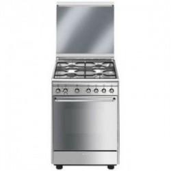 Cucina Smeg CX60SV9