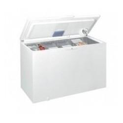 Congelatore Whirlpool WHE39392T