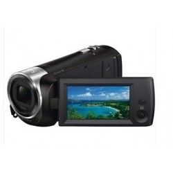 Videocamera Sony HDRCX240EB