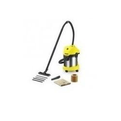 Bidone Aspirapolvere Karcher MV3 Premium