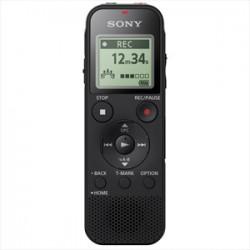 Registratore Sony ICDPX470