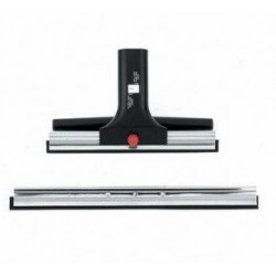 Lavavetri Polti TP000300 (accessorio)