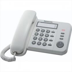 Telefono Panasonic TS520EX1