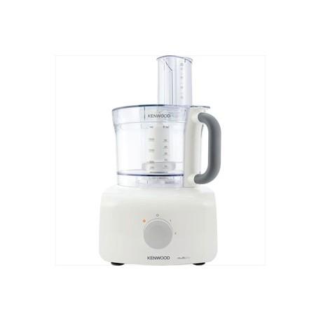 Robot da cucina Kenwood FDP645 al prezzo piu basso