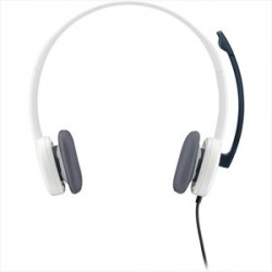 Cuffie PC Logitech H150
