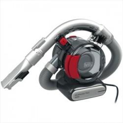 Miniaspirapolvere Black & Decker PD1200AVXJ
