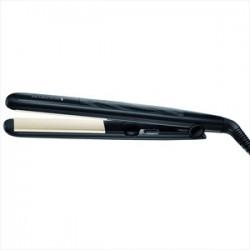 Piastra per capelli Remington Ceramica 230