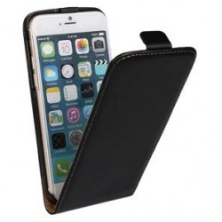 Custodia per Custodia per iPhone 5C Black