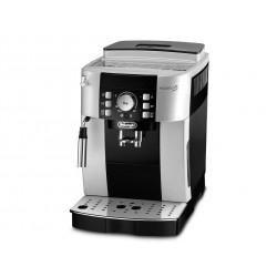 Macchina Caffe' DeLonghi Magnifica S ECAM21117SB
