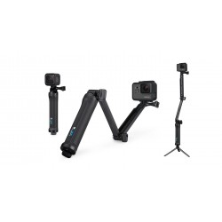 GoPro Supporto 3 Way