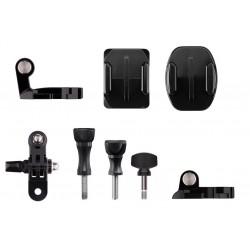 GoPro Grab Bag Kit Fissaggi e Snodi