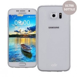 Custodia Samsung Galaxy S6 Edge+ G928F white