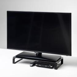 Supporto TV Ciatti AF360