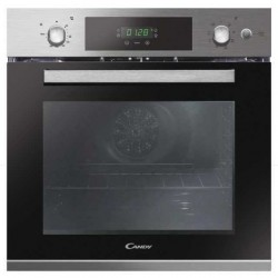 """Forno Candy FCPS615X """"INCASSO"""" A+"""