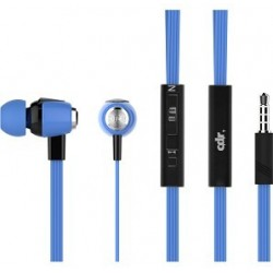 Auricolare Cdr Funky (compatibile) blue