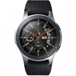 Smartwatch Samsung Galaxy Watch 46mm bluetooth silver