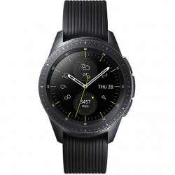 Smartwatch Samsung Galaxy Watch 42mm bluetooth black