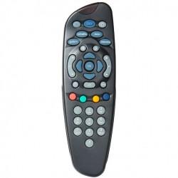 Telecomando Sky 705 per Sky HD