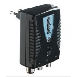Amplificatore TV Meliconi AMP20