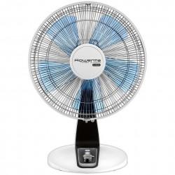 Ventilatore Rowenta VU2640