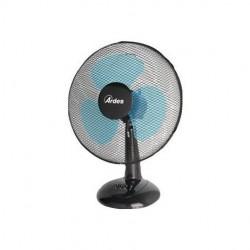 Ventilatore Ardes Easy AR5EA40