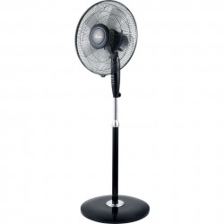 Ventilatore Ardes Style AR5S41PB
