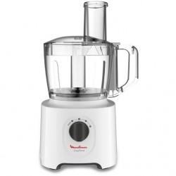 Robot da cucina Moulinex FP2461