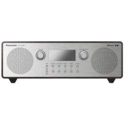 Radio Panasonic RFD100BTEGT