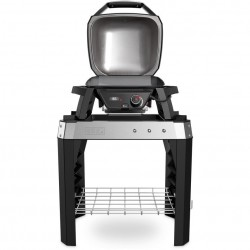 Barbecue Weber Pulse 1000