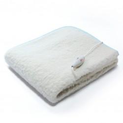 Scaldaletto Ardes Morpheo singolo misto lana