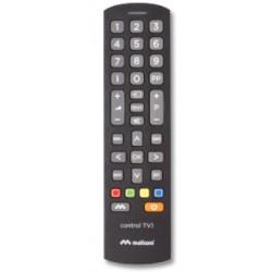 Telecomando universale Control TV.1