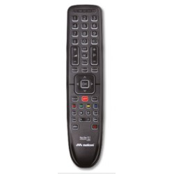 Telecomando universale Facile 5.1 LED