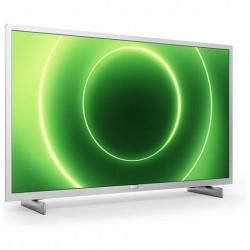 """Televisore Philips 32PFS6855 32"""""""