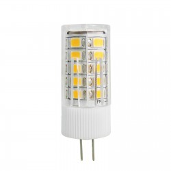 Lampada LED Life Electronics 3W G4 3000K