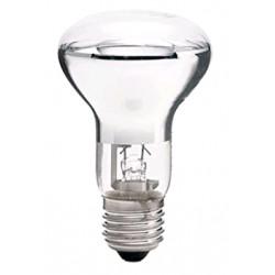 Lampada Alogena Wiva 28W R63 E27 220V dimmerabile
