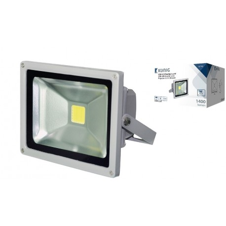 Proiettore Konig LED 20W 220V
