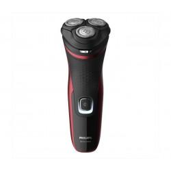 Rasoio Philips Serie 1000 S1333