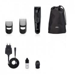 Tagliacapelli Braun HC5050