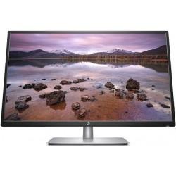"Monitor HP 2UD96AA 32"""