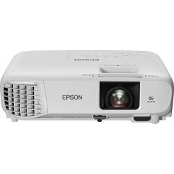 Videoproiettore Epson EHTW740