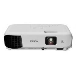 Videoproiettore Epson EBE10