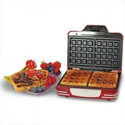 Tostiera Ariete Waffle Maker 187
