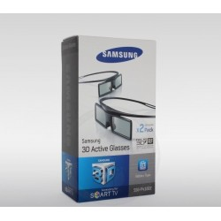 Occhiali 3D Samsung SSGP41002 (2 Pezzi)