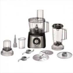Stunning Elettrodomestici Da Cucina Kenwood Ideas - Ideas & Design ...
