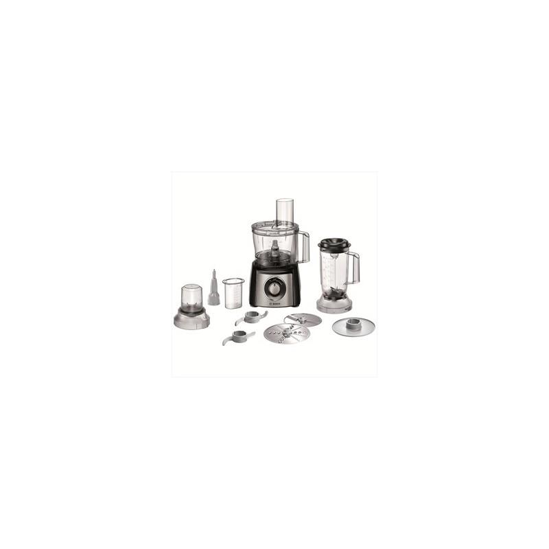 Robot da cucina bosch mcm3501m al prezzo piu basso - Robot da cucina prezzi ...