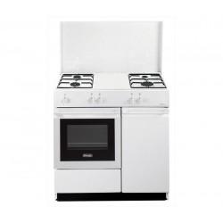 Cucina DeLonghi SGW854N