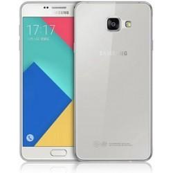 Cover Samsung Galaxy A5 2016 A510F White