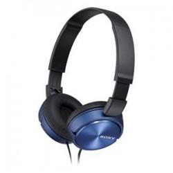 Cuffia Sony MDRZX310L